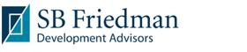 Platinum-Sponsors-SB-Friedman
