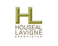 sponsors-Housel-logo