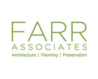 sponsors-farr