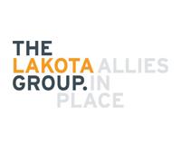 sponsors-Lakota-New