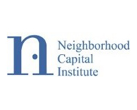 Neighborhood-Capital-Institute